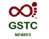 GSTC Member logo